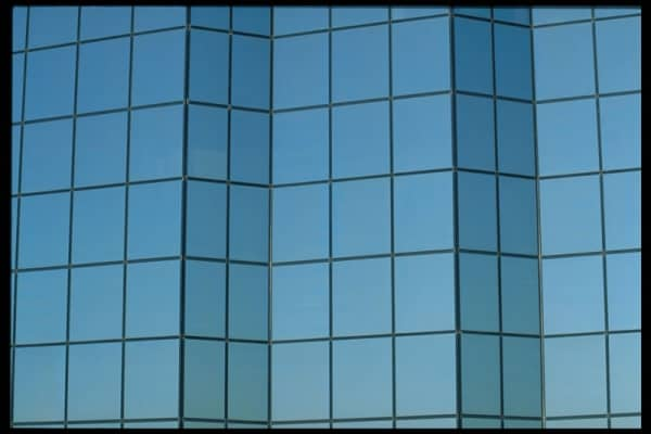 building glass texture 20+ Cool Free Background Textures