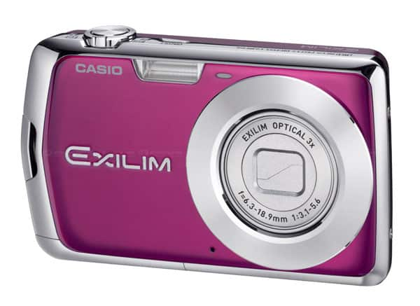 casio Mike's CES 2012 Camera Wrap Up and Predictions