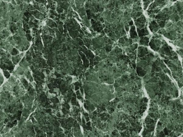 Green Marble Background : Cool free background textures