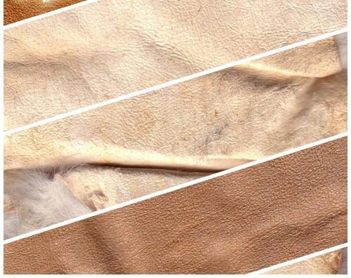 decent leather textures 30+ Awesome Leather Texture Collections