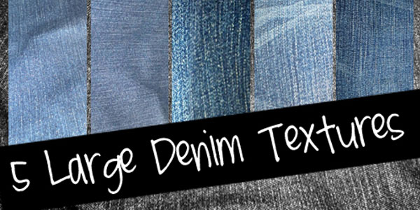 denim texture pack 25+ High Quality Jeans Textures