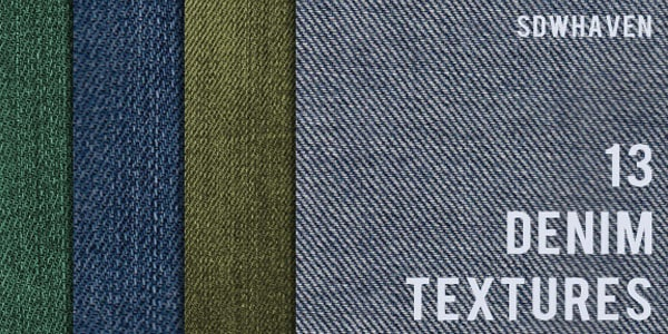 denim textures set of 13 25+ High Quality Jeans Textures