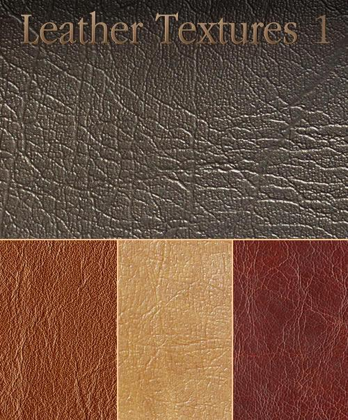 depositfiles leather texture pack 30+ Awesome Leather Texture Collections
