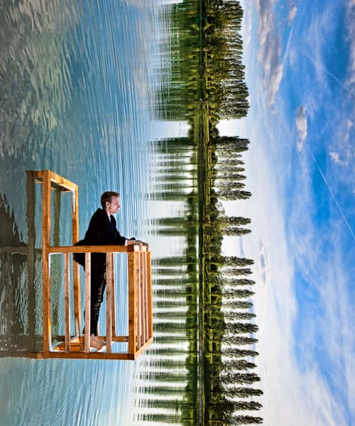 eeofpp 37 30+ Superb Forced Perspective Photography