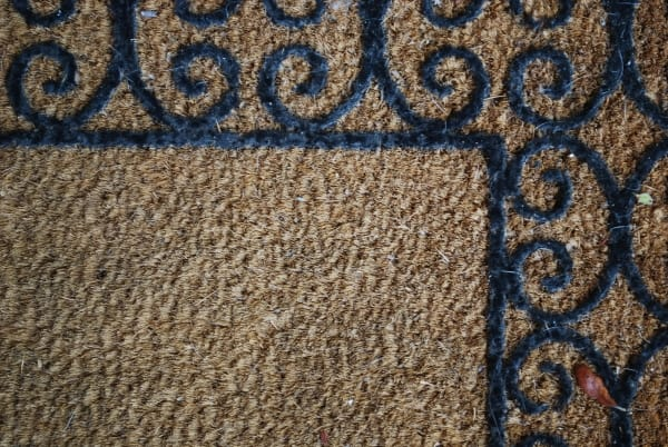 fabric carpet texture 20+ Cool Free Background Textures