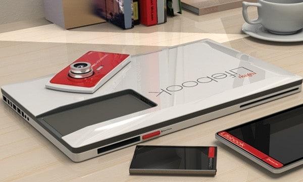 fujitsu-lifebook-2013-132742497458