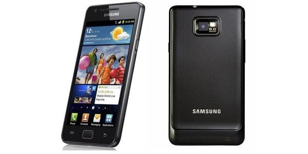 top 10 gadgets