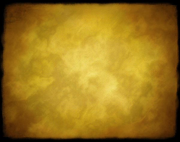 gold canvas 20 Gold Texture Packs