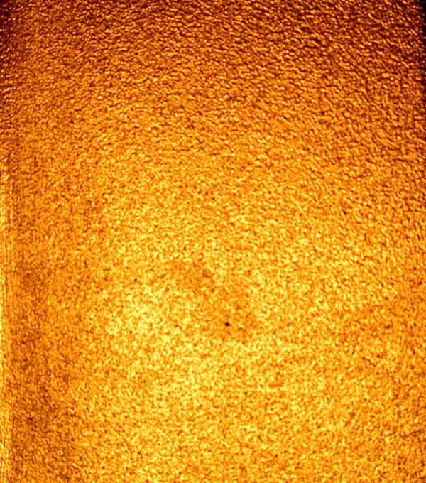 gold orange texture 20 Gold Texture Packs