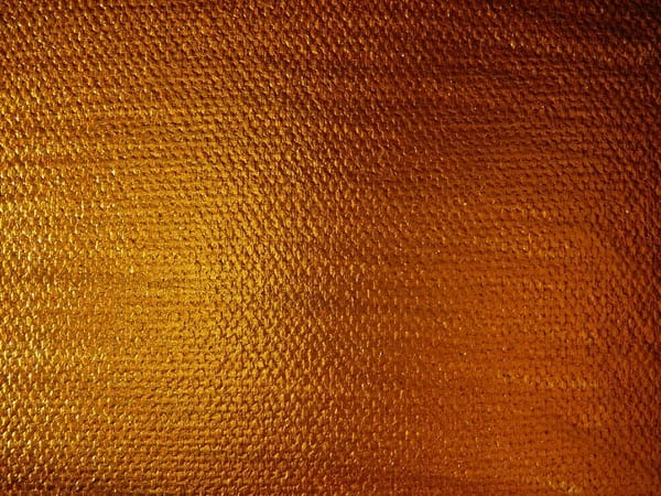 gold paint on canvas 20 Gold Texture Packs