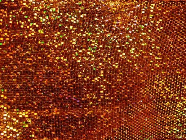 gold ribbon sparkle texture 20 Gold Texture Packs