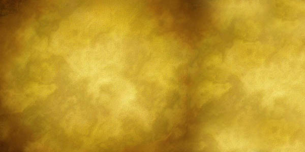gold_textures