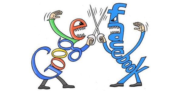google_vs_facebook