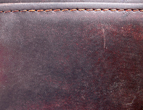 hi res leather textures 30+ Awesome Leather Texture Collections