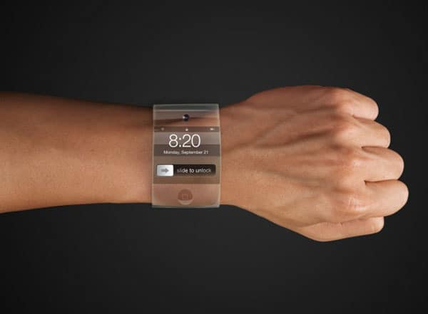 iwatch21 640x4702.jpg hyuncompressed2 The iWatch Will Be a Siri Based Remote Control for iCloud