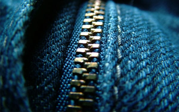 jeans 25+ High Quality Jeans Textures