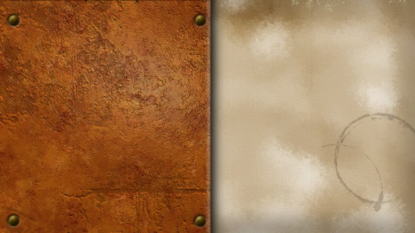 leather book textures 30+ Awesome Leather Texture Collections