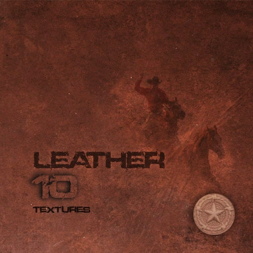 leather texture set of 10 30+ Awesome Leather Texture Collections