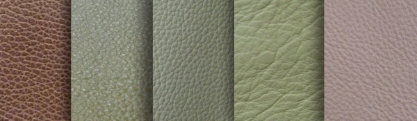 matching color leather texture 30+ Awesome Leather Texture Collections