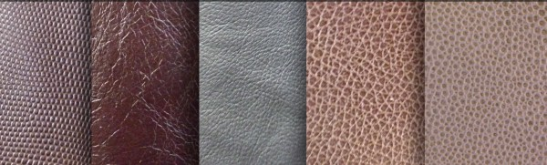 multiple leather texture pack 30+ Awesome Leather Texture Collections