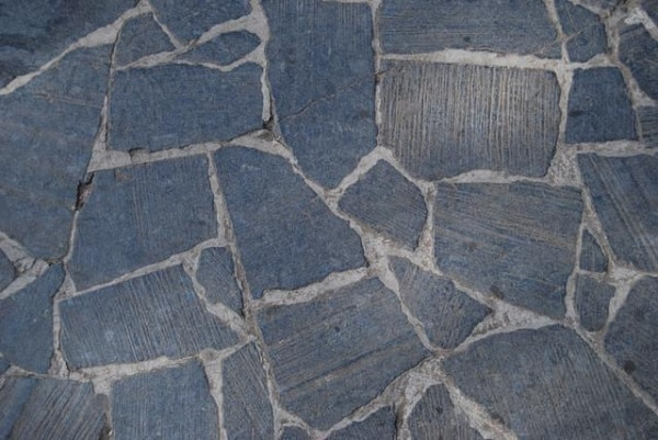 paving stone texture 20+ Cool Free Background Textures