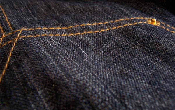 riveting 25+ High Quality Jeans Textures