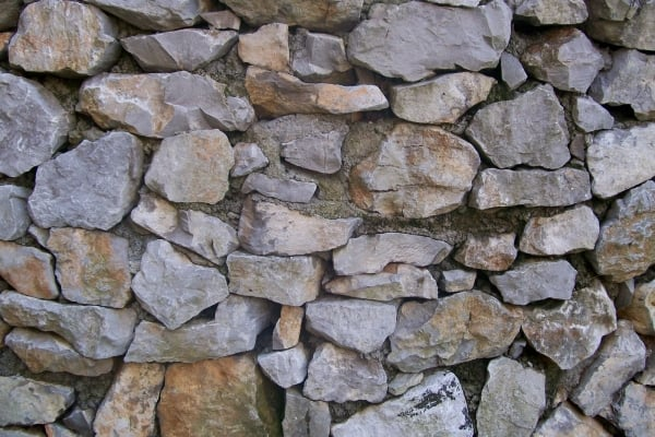 rock stone texture 20+ Cool Free Background Textures