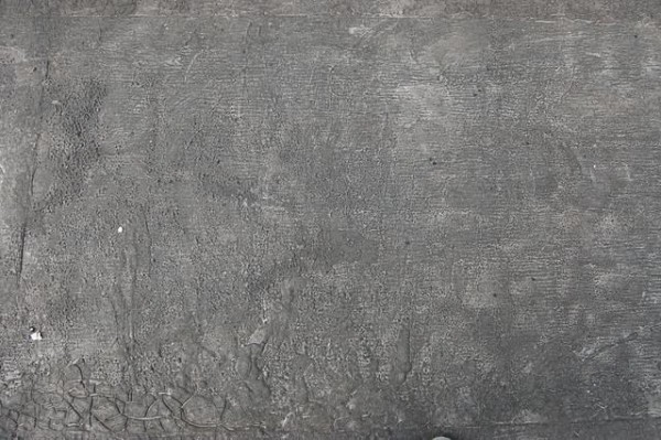 Drywall Texture