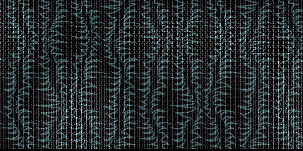 seamless-pattern-262362181