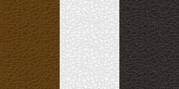 serene leather textures 30+ Awesome Leather Texture Collections