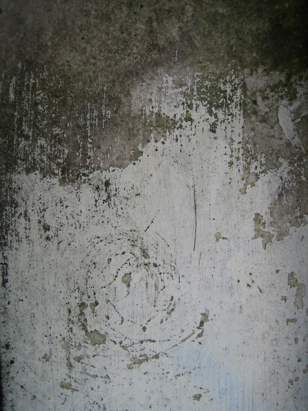 drywall-texture