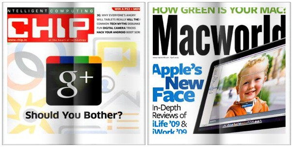 technology_magazines