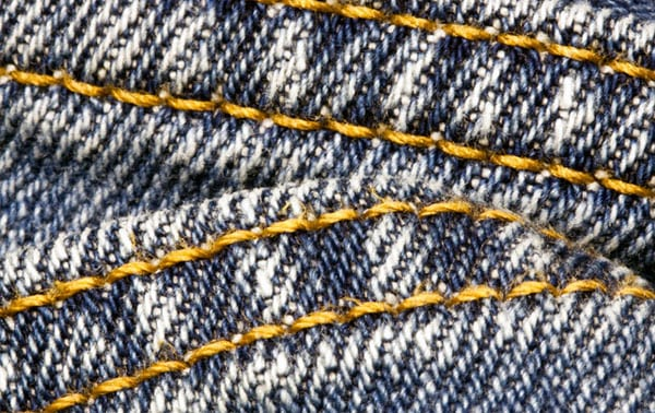 texture1 25+ High Quality Jeans Textures
