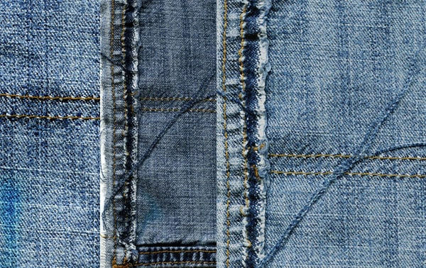 textures11 25+ High Quality Jeans Textures