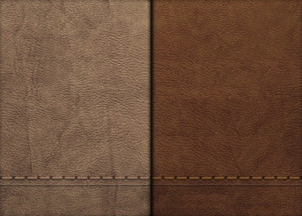 wallpaper leather textures 30+ Awesome Leather Texture Collections