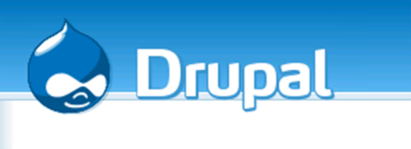 How to Setup Drupal for Multiple Sites Why Drupal is the Best CMS?