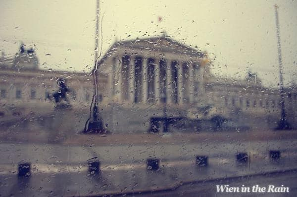 Rain Photography 16 30+ Superb Rain Photography Collections