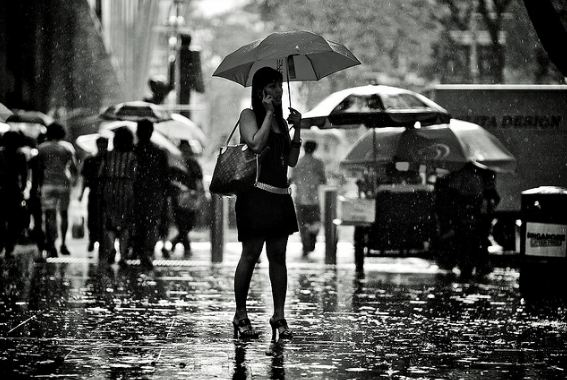 Rain Photography 18 30+ Superb Rain Photography Collections