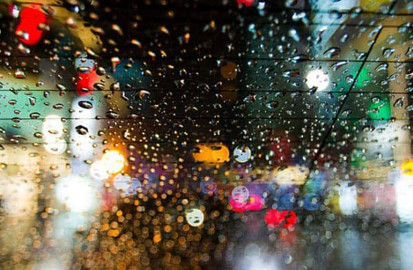 Rain Photography 4 30+ Superb Rain Photography Collections