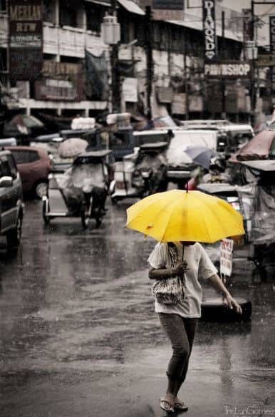 Rain Photography 7 30+ Superb Rain Photography Collections