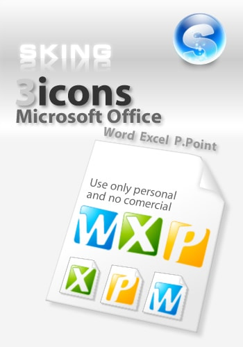 Simple icons for office 20+ Free Microsoft Office PNG Icons