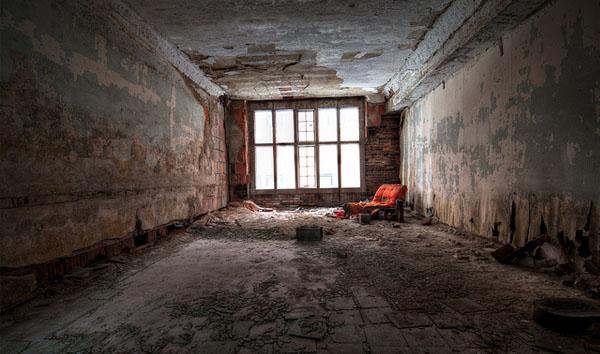 Urban Decay 10
