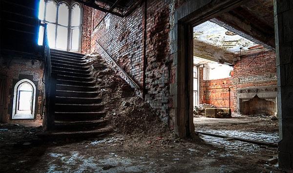 Urban Decay 9