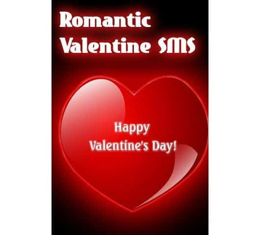 android apps valentines day 19 20 Best Android Apps to Celebrate Valentines Day