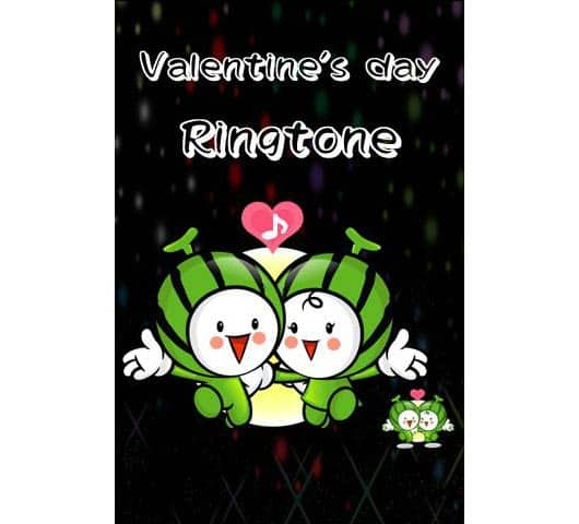 android apps valentines day 6 20 Best Android Apps to Celebrate Valentines Day