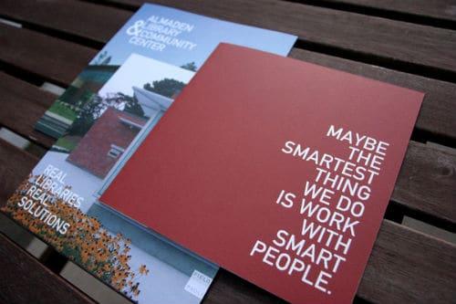 architecture-brochure-design