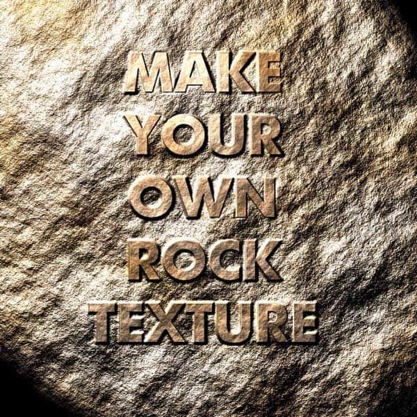 dynamic_rock_textures