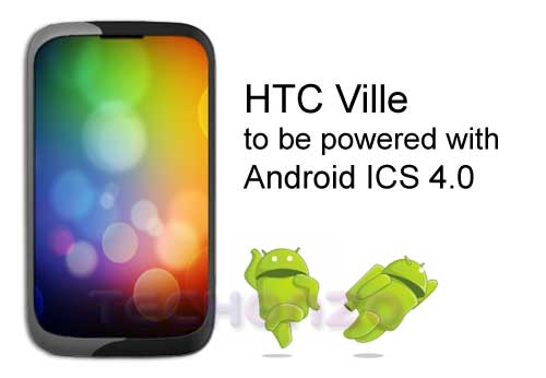 htc-ville-android-4