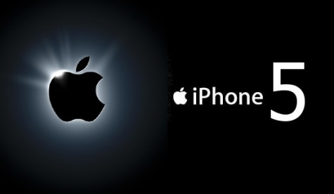 iPhone-5-logo1-475x276