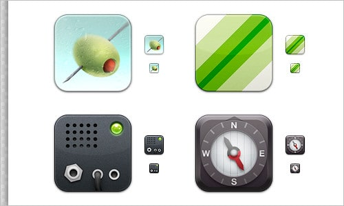 icon 136 20+ Free High Quality Icons Collections